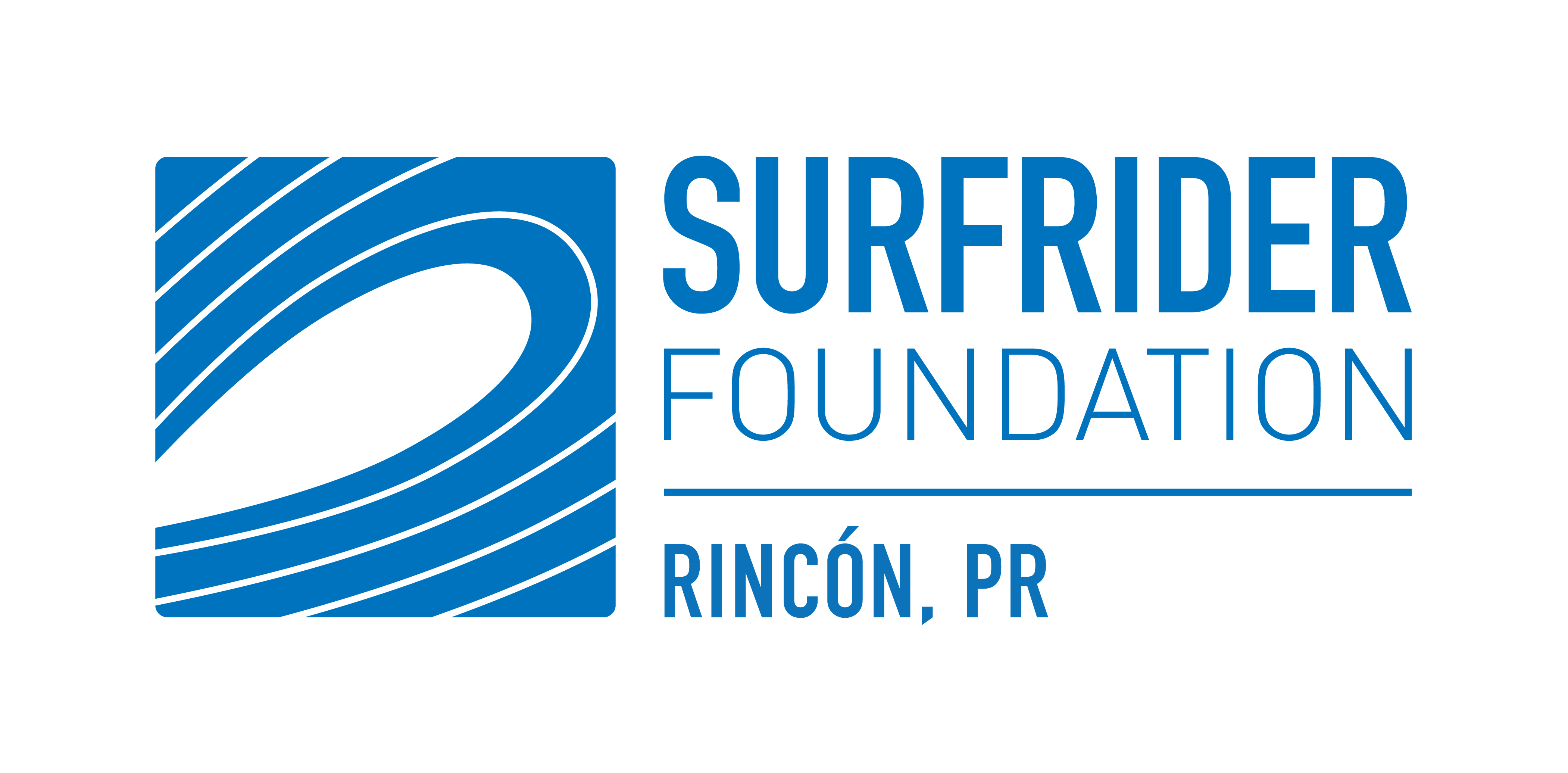 Rincon Puerto Rico Chapter of the Surfrider Foundation